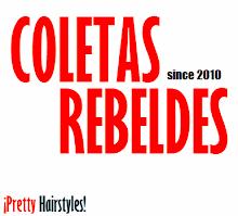 Coletas Rebeldes