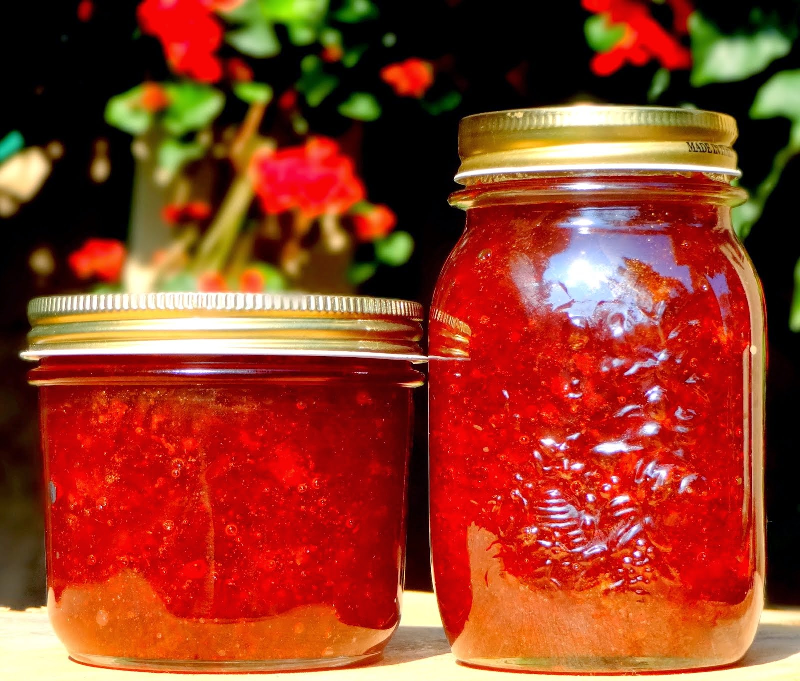 Bitter Sweet ChunkyPomelo Marmalade