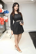 Shilpi Sharma latest dazzling Photos-thumbnail-5