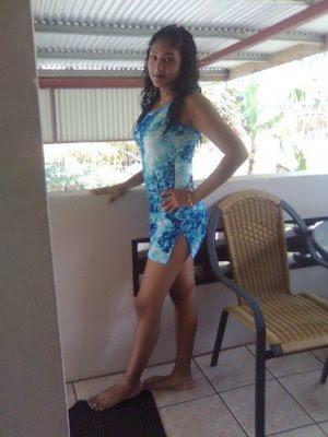 Sinhala sex kello