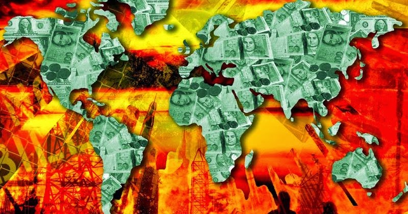 global financial crisis u s greek pigs Some us hedge funds are invested in greek but most global banks have relatively little of lehman brothers marked the peak of the financial crisis.