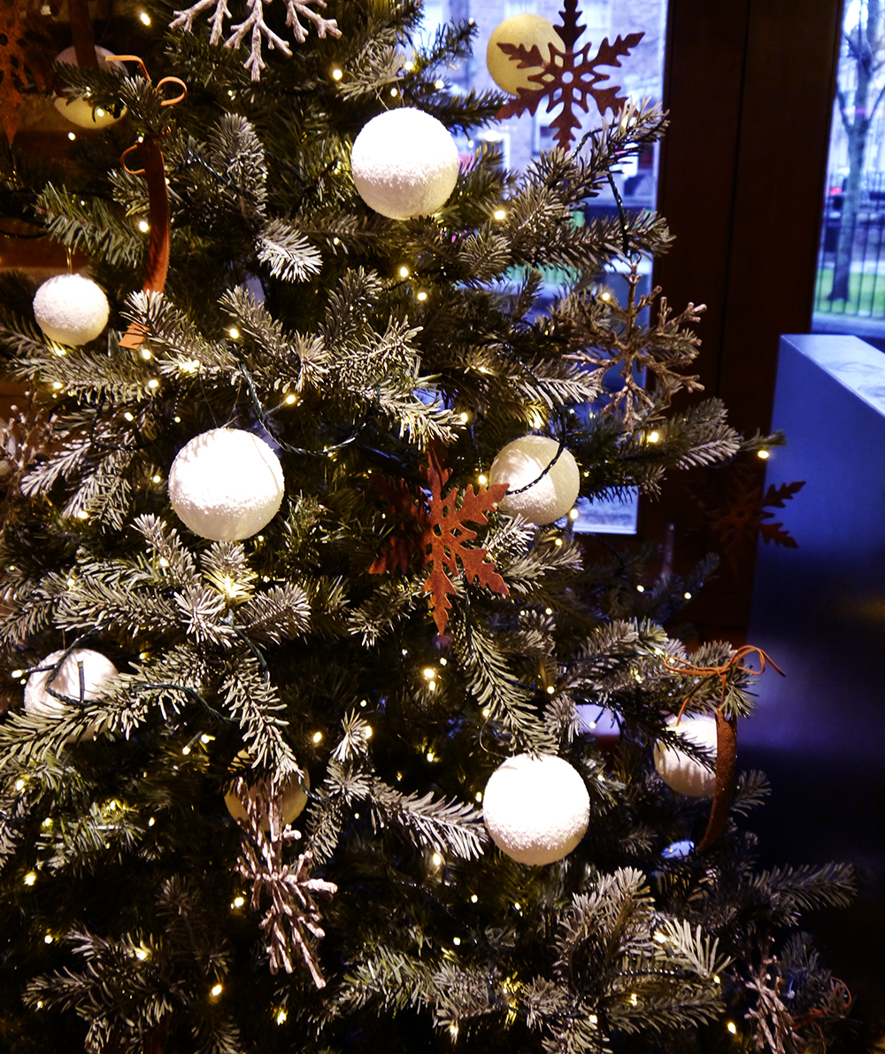 Shop Small, Shop Small Christmas, Shop Small Local, Shop Small Scotland, Christmas Shopping, Christmas Shopping tips, Christmas Shopping Events in Scotland, Craft fairs, Christmas 2015, Christmas shopping hints and tips, Christmas Shopping made easy, Scottish Shop Small guide