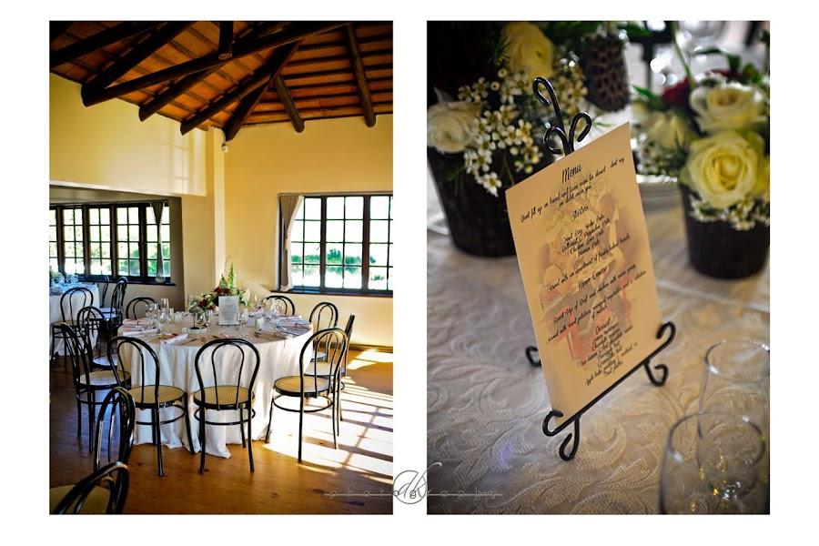 DK Photography 77 Marchelle & Thato's Wedding in Suikerbossie Part II  Cape Town Wedding photographer