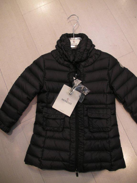 occasioni moncler
