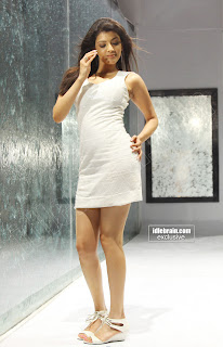 Kajal Agarwal Most beautiful pictures