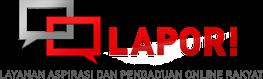 UKP4-LAPOR