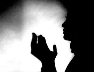 حڪاية الأيادي تنتهي ....... ط·آ·ط¢آ±ط·آ·ط¢آ¨ط·آ·ط¢آ§ط·آ¸أ¢â'¬طŒ.bmp
