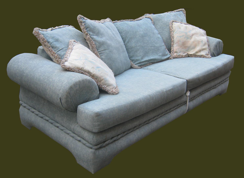 Uhuru Furniture Collectibles Sleeper Sofa Matching