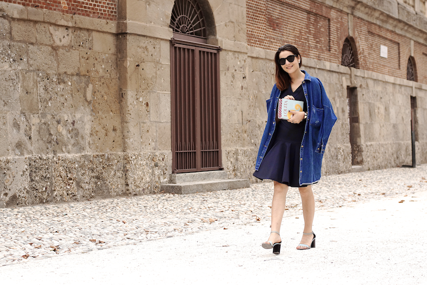 irene buffa street style milano fashion week mfw