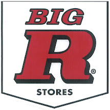 Kids Experience sponsored by Big R of Pekin
