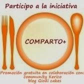 comparto+