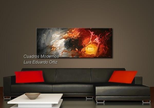 cuadros decorativos futuristas cuadros itorios imgenes cuadros grandes modernos imagui - Cuadros Grandes Dimensiones