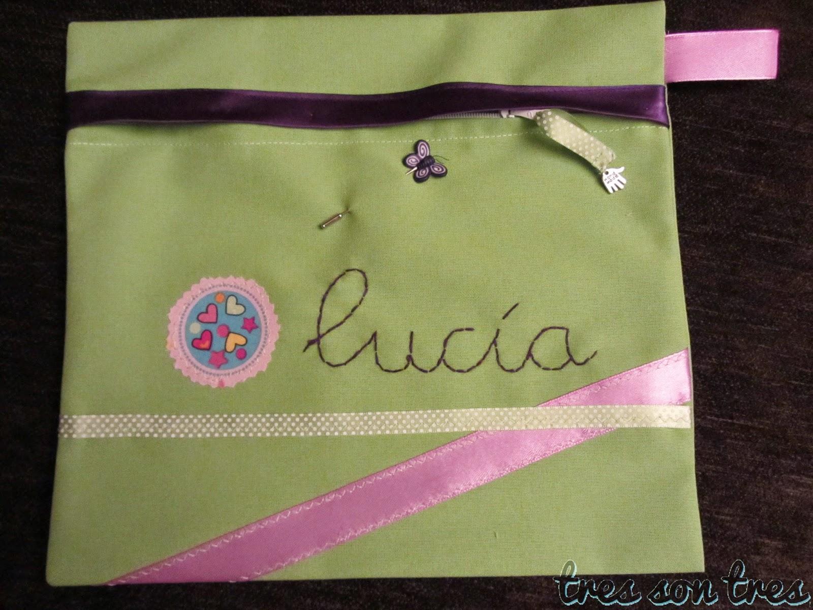 sewing, costura, bolsa, aplicaciones