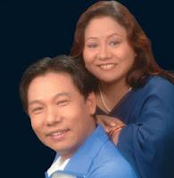 Uday and Manila
