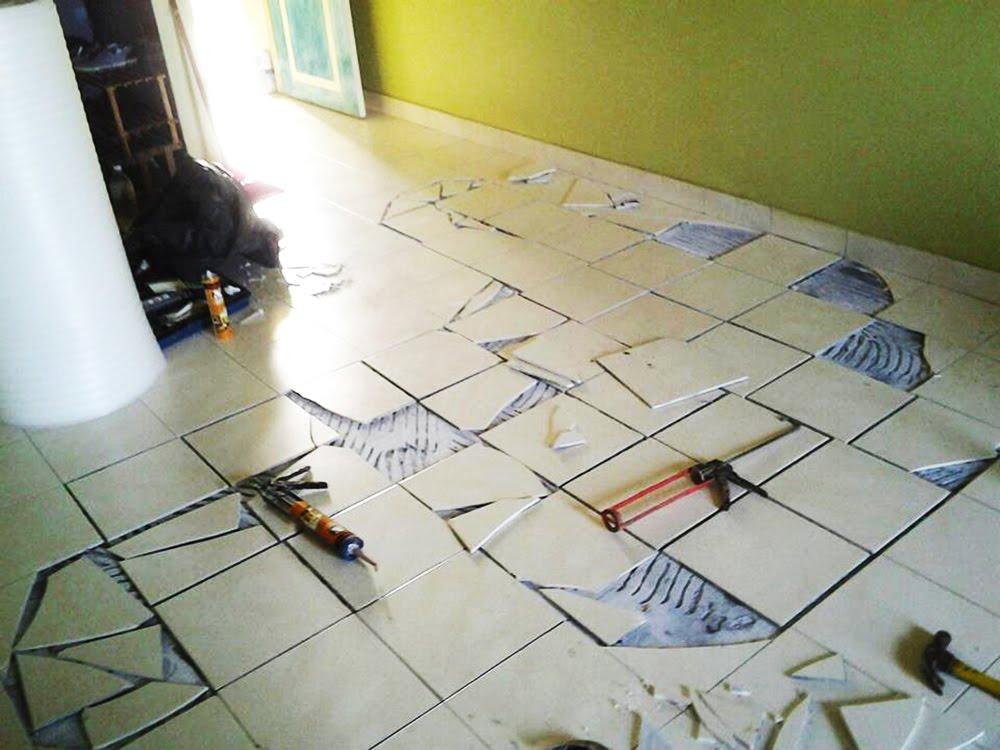 Jenis Jenis Tiles Tile Design Ideas