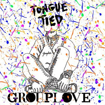 Grouplove - Tongue Tied Lyrics