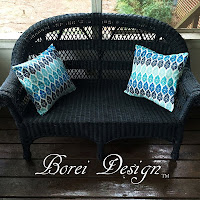 http://www.boreidesign.com/2015/08/life-on-southern-porch-part-2-diy-table.html