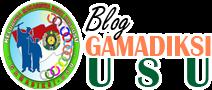 Gamadiksi USU