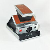 sx-70 classic
