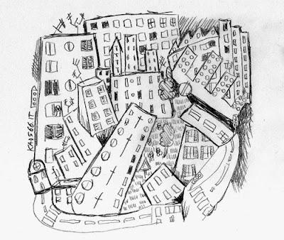 vignetta-kaos66-città