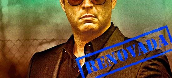 True Detective (HBO): temporada 2 que comenzará en Junio de 2015