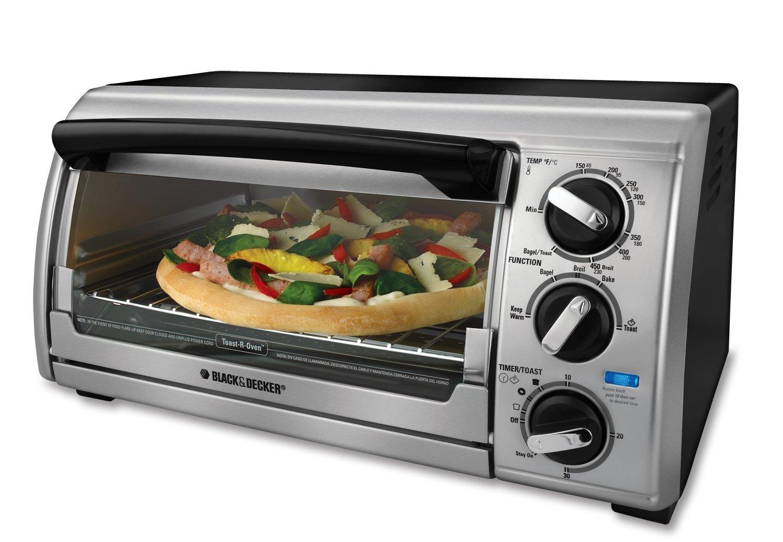 Harga Microwave dan Oven