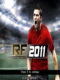 Real-Football-2011