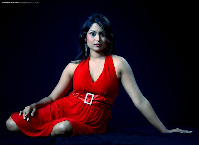 Kaushalya Udayangani New Hot Photo Shoot By Tharindu Madusanka unseen pics