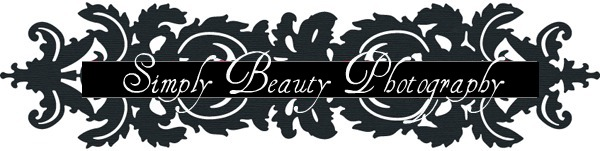 Simply Beauty Photography Blog