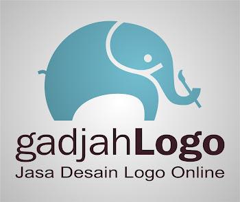 Mau bikin Logo dengan harga terjangkau?