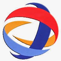 Total Philippines logo