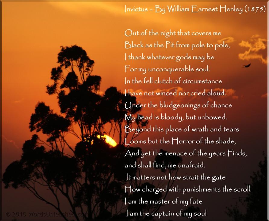 Wanderlust N A Strong Innate Desire To Travel