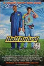 Watch Half Baked (1998) Movie Online