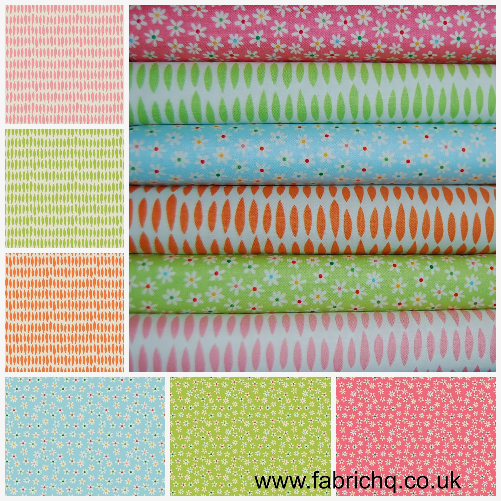 http://www.fabrichq.co.uk/My%20Sunshine%20by%20Zoe%20Pearn.aspx