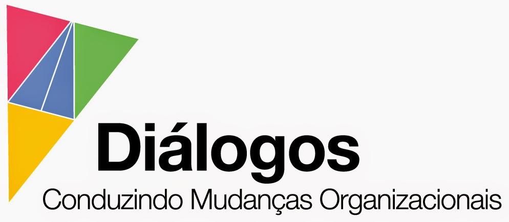 Conheça todas as edições do seminário Diálogos: