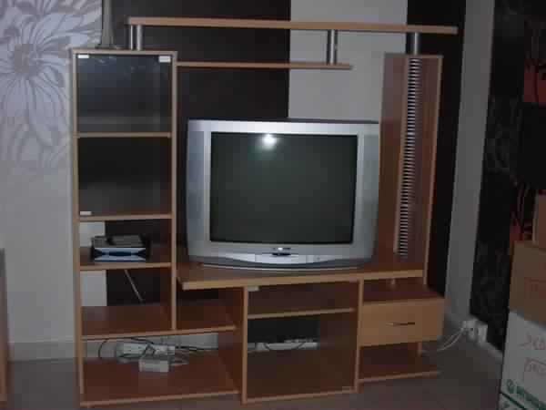 meuble tv conforama weng meuble tv. Black Bedroom Furniture Sets. Home Design Ideas