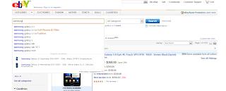 ebay-palabras-clave