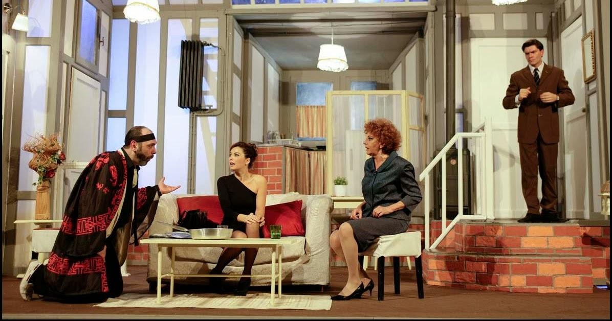 L ascensore condominiale e sue problematiche - UPPI Bologna