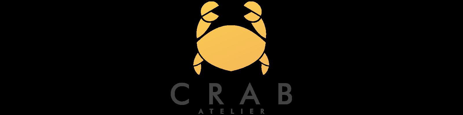 Crab Atelier