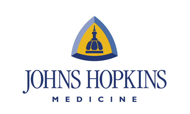 johns hopkins clinical nurse externships