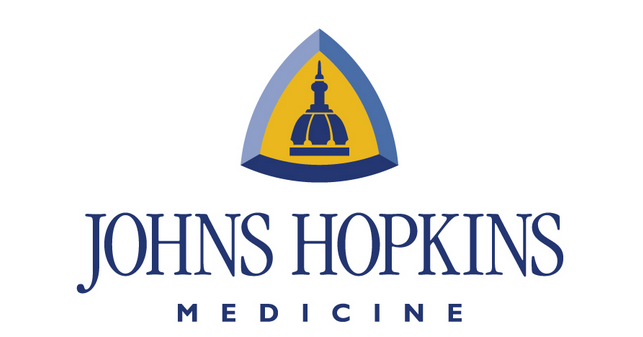 Johns Hopkins Emergency Room Pediatrics