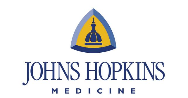 Johns Hopkins Pediatrics Emergency Room