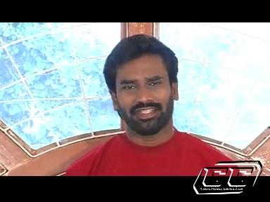 a r stevenson telugu christian singer composer Nee Charanamule songs download