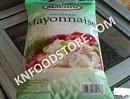 Mayonaise-Maestro