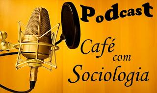 Ouça nossos Podcasts
