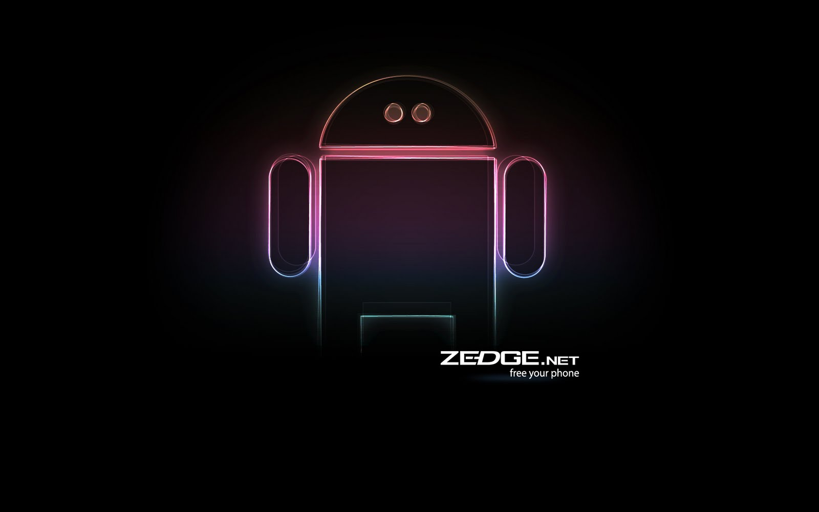 Zedge Logo Wallpapers Zedge  1