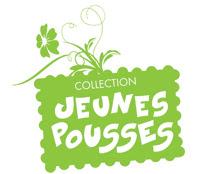 http://www.editions-persee.fr/categorie-produit/jeunes-pousses/