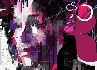 adobe indesign cs6 full