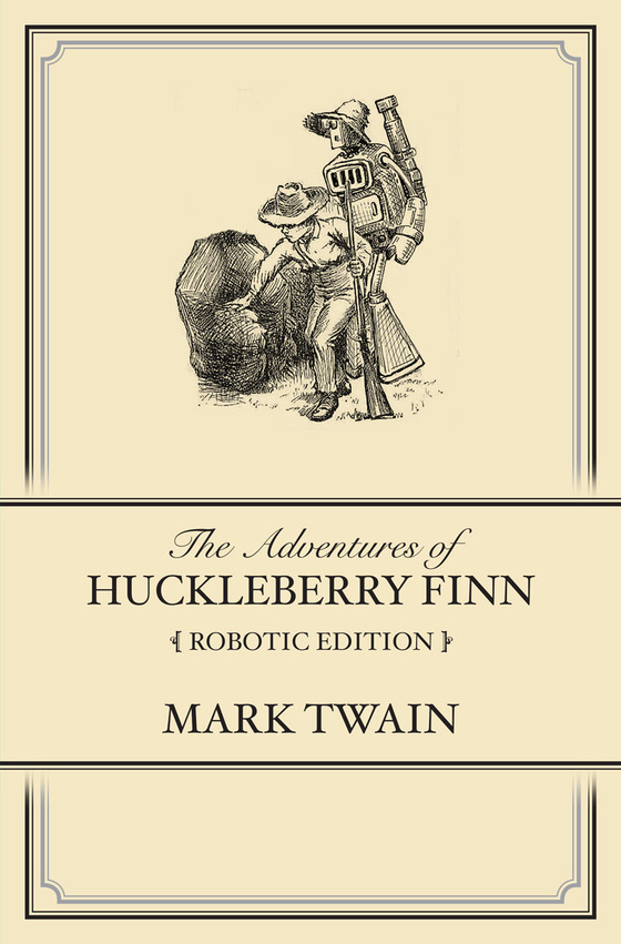 essays on huck finn and satire Huckleberry finn satire essay the adventures of huckleberry finn takes the beliefs of the people of old mississippi valley and shows them in exaggerated.