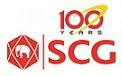 SCG Lightweight Concrete Indonesia